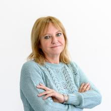 Ángeles Arroyo
