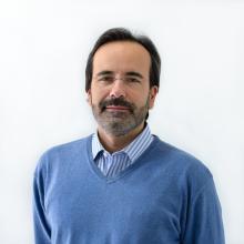 Joaquín Quirós