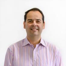 José Ramón Domínguez