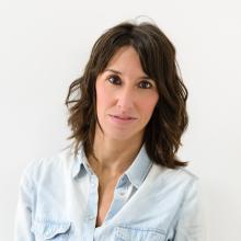 Vanessa Morillas